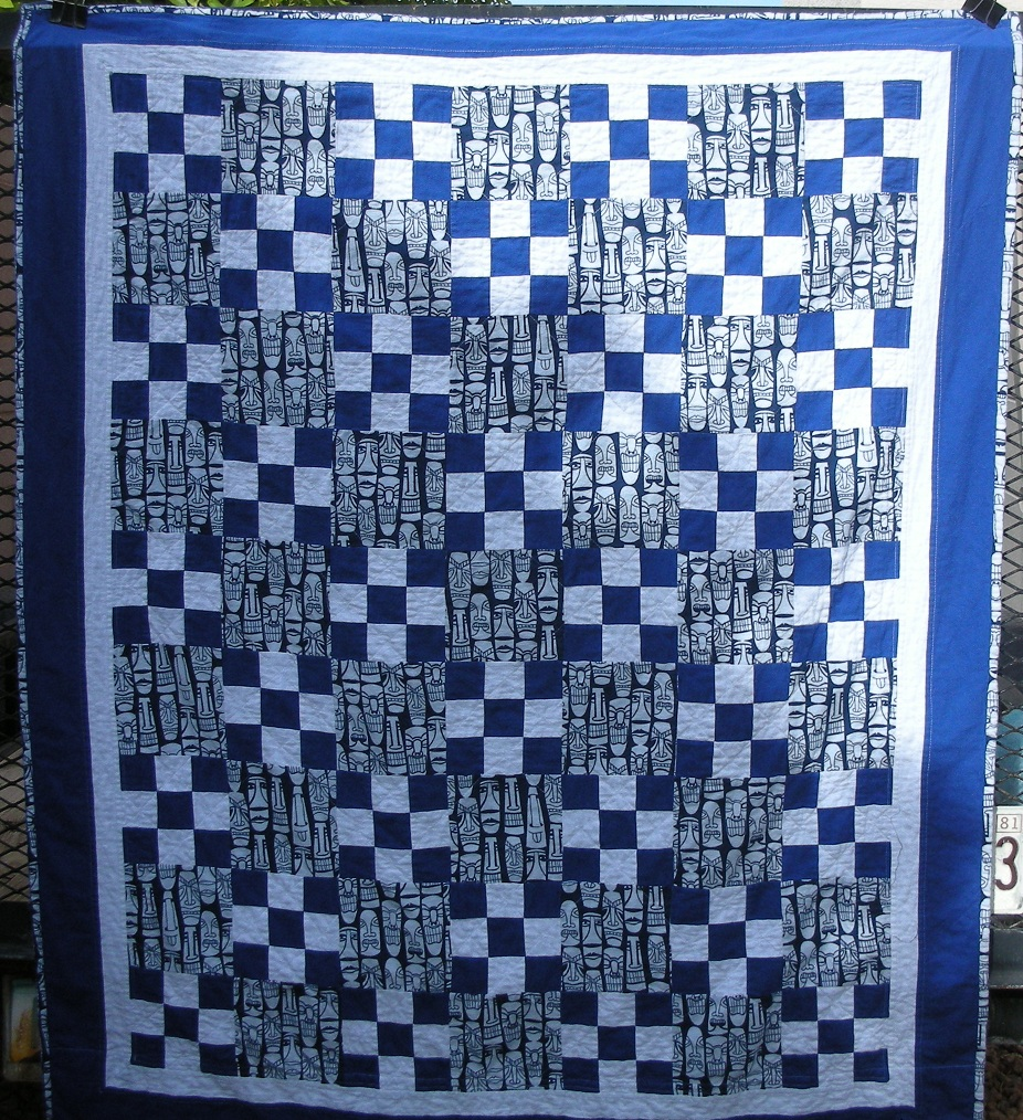 Name:  Tony's Quilt front.jpg