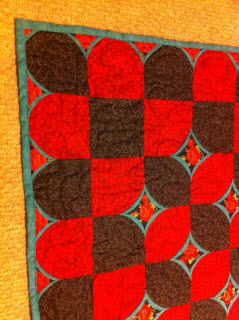 Name:  quilt corner 10and 5 minute block.jpg Views: 5704 Size:  37.6 KB