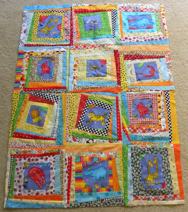 Name:  wacky animal quilt.jpg