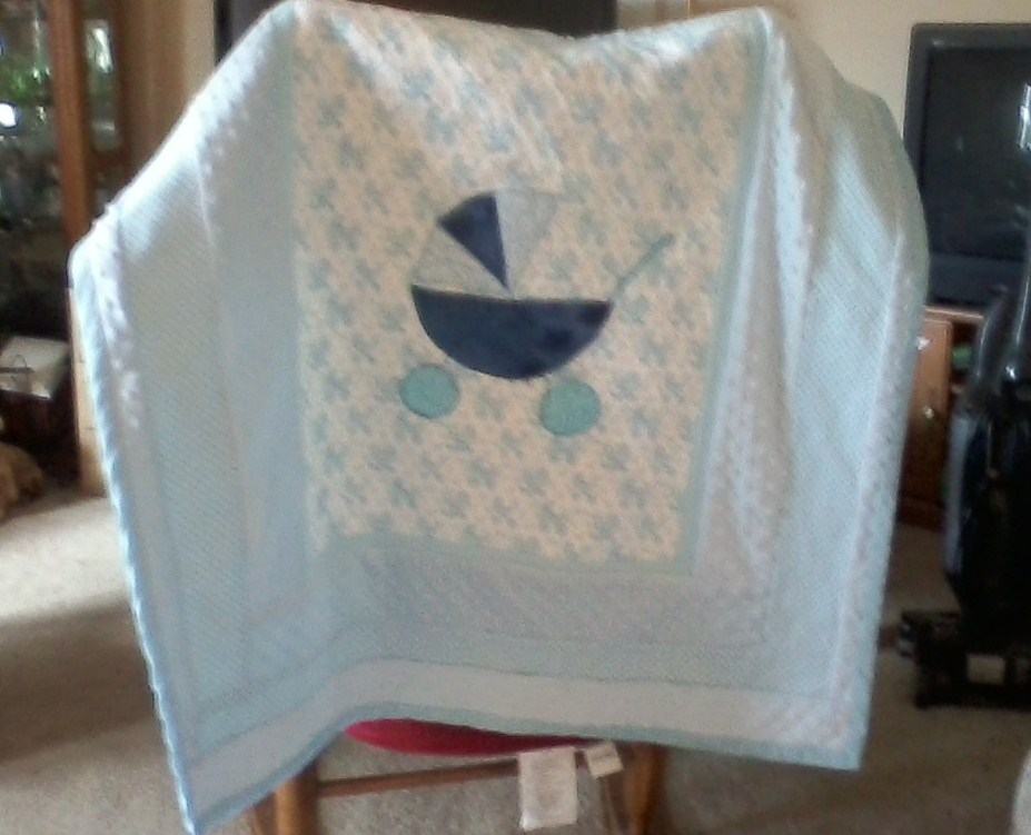 Name:  baby boy quilt.jpg