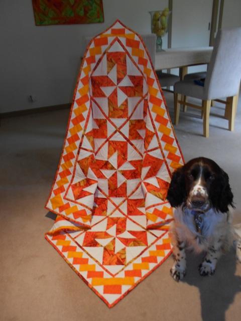 Name:  Jill's Quilt & Martha.jpg Views: 4783 Size:  156.8 KB