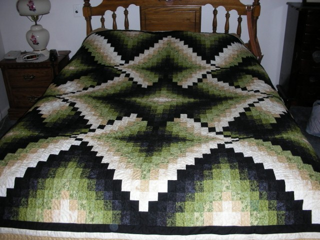 Name:  Bargello Finished 005 (640x480) (640x480).jpg
