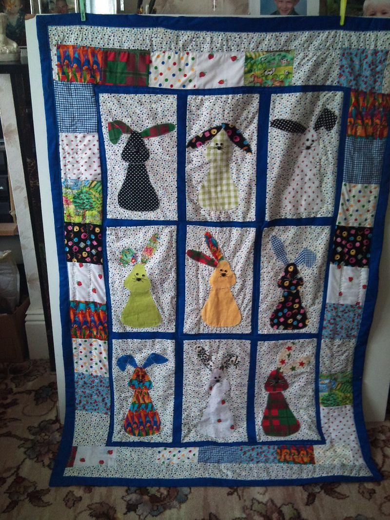 Name:  Bunny Quilt resized again.jpg