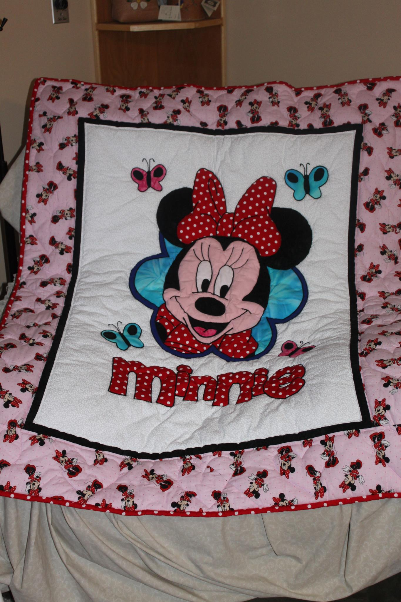 Name:  minnie mouse.jpg