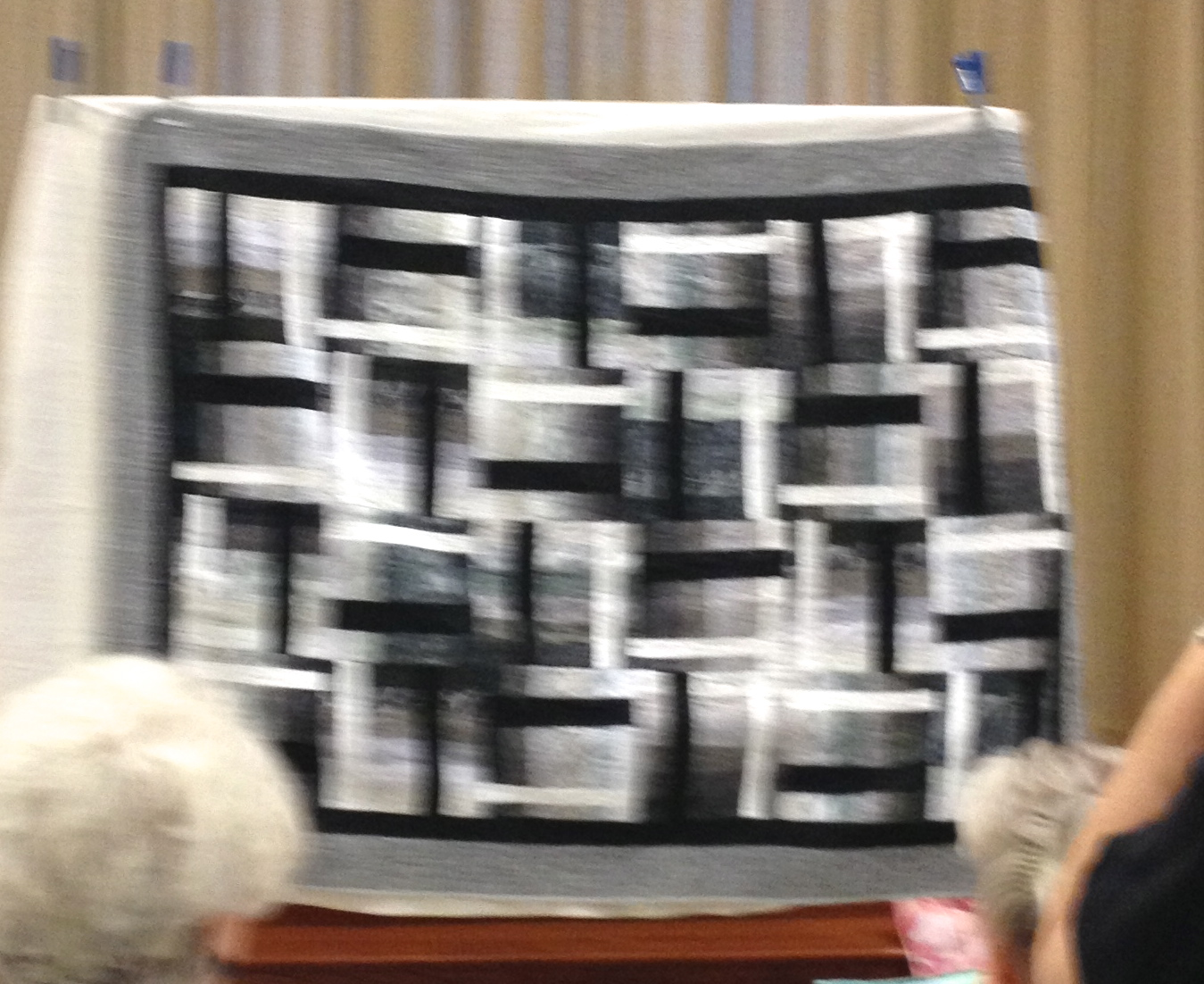 Name:  Kyle's quilt.jpg