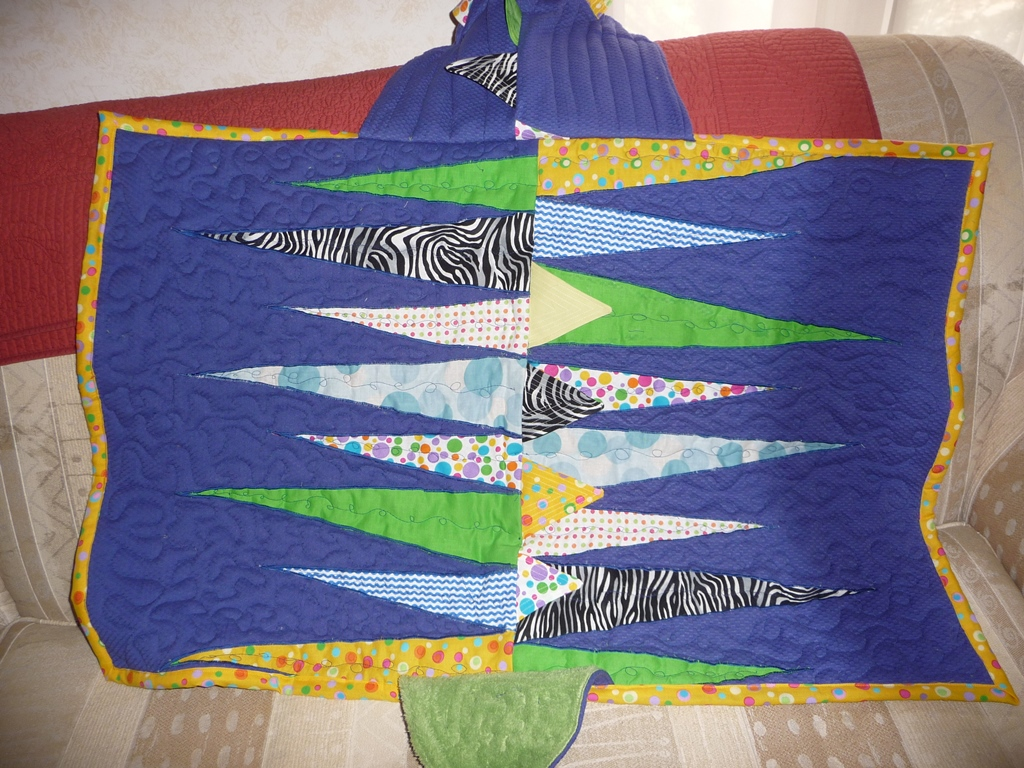 Name:  nap wrap 2.jpg Views: 1323 Size:  457.5 KB