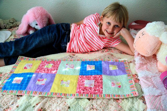 Name:  first quilt.jpg Views: 3615 Size:  91.9 KB