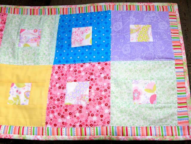 Name:  first quilt 2.jpg Views: 3585 Size:  97.0 KB