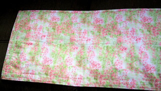 Name:  first quilt 3.jpg Views: 3592 Size:  74.3 KB