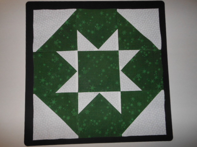 Name:  finished quiltingmommy.JPG