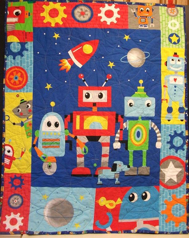Name:  RobotQuilt1A.jpg Views: 4769 Size:  327.5 KB