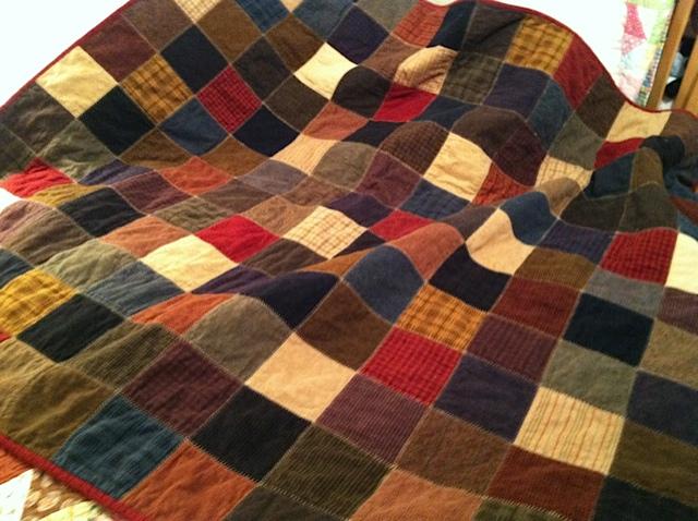 Name:  flannel.jpg Views: 3881 Size:  161.3 KB