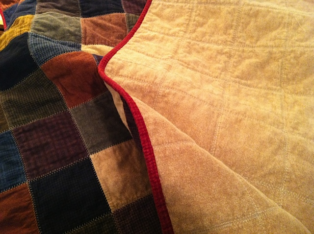 Name:  flannel 2.jpg Views: 3871 Size:  153.1 KB