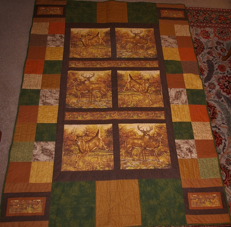 Name:  DEER QUILT.jpg