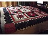 quilted0689.jpg
