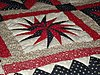 quilted0690.jpg