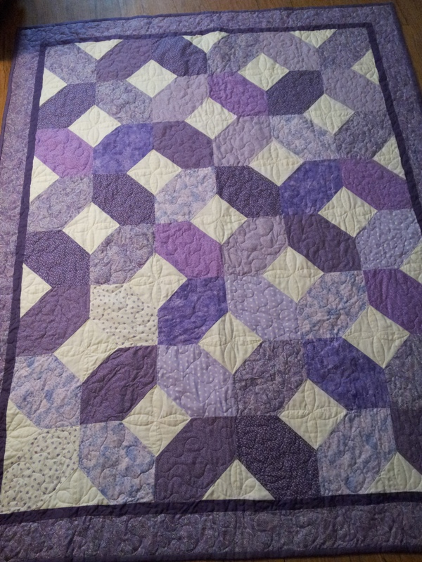 Name:  Purple Quilt.jpg