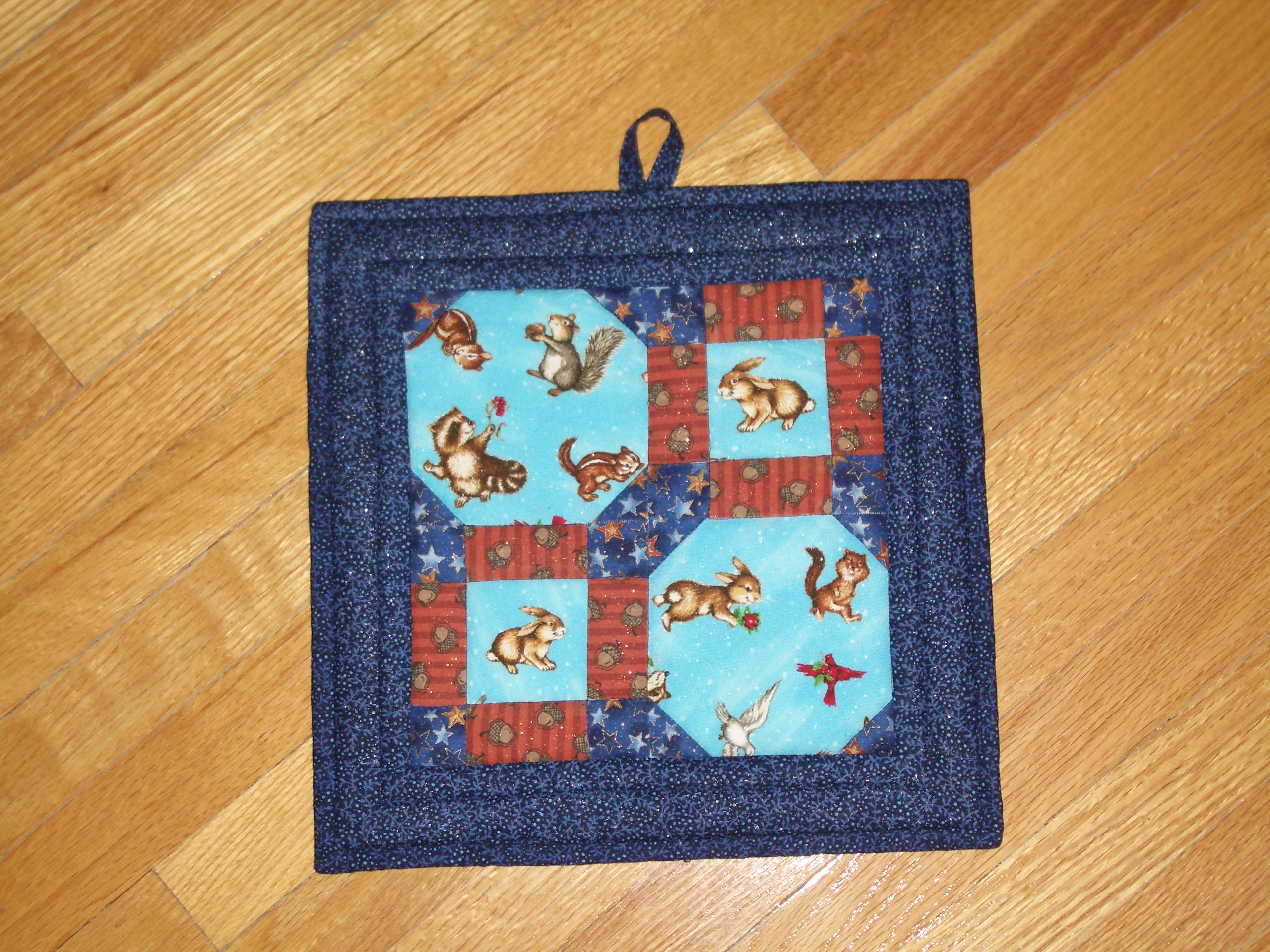 Name:  PotHolder (5).JPG