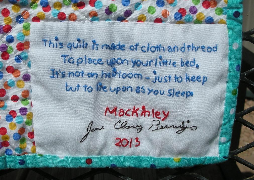 Name:  Mackinley label.jpg Views: 4056 Size:  401.0 KB