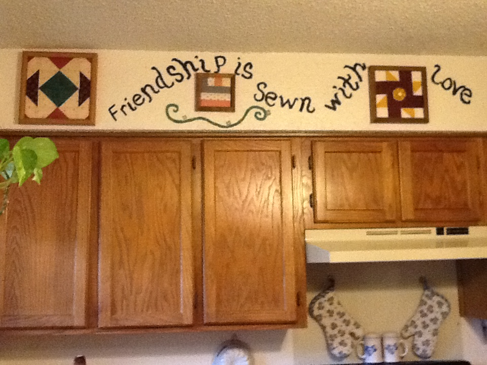 Name:  soffit1.jpg
