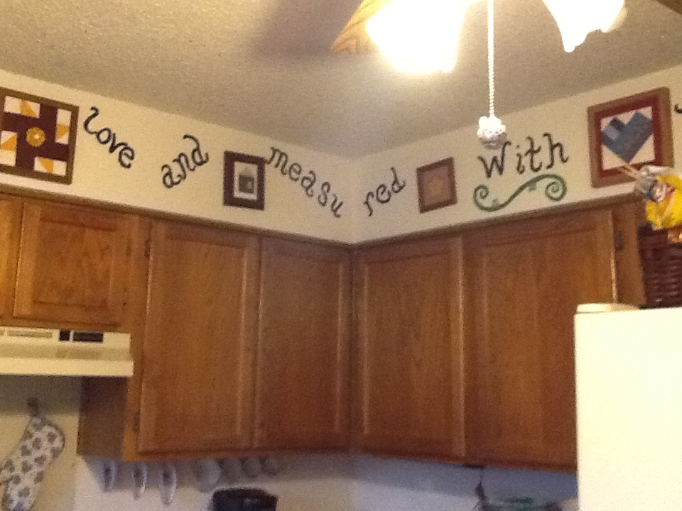 Name:  soffit2.jpg