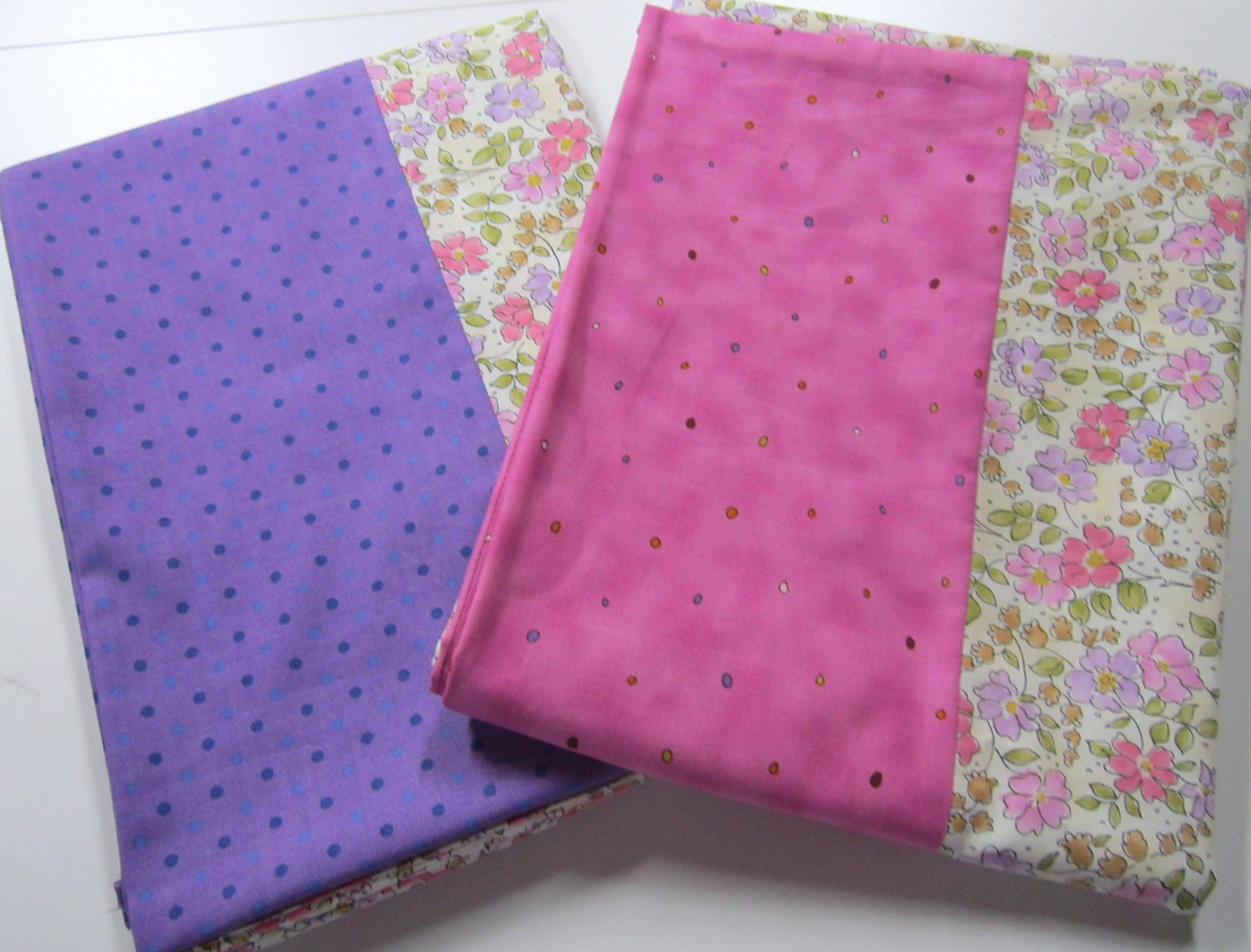 Name:  H&D pillow cases.JPG
