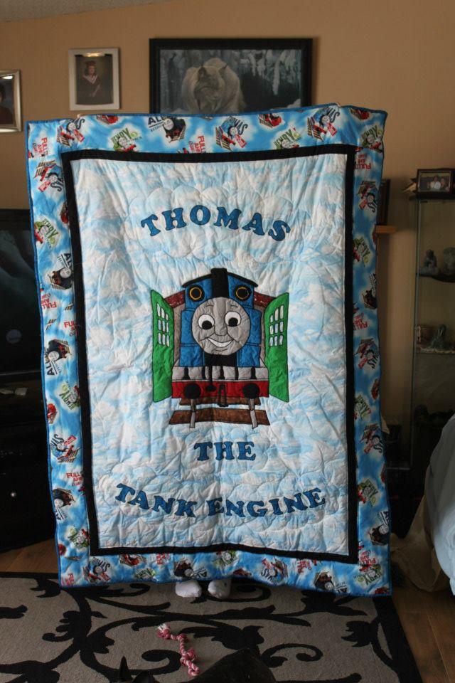 Name:  thomas quilt.jpg Views: 3767 Size:  102.9 KB