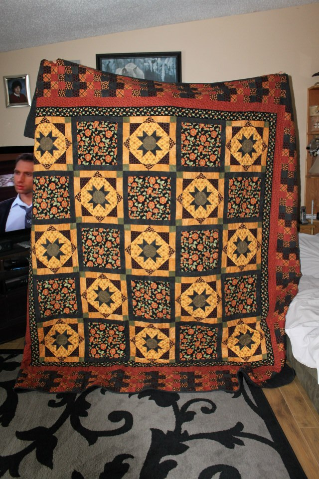 Name:  flannel quilt.jpg Views: 3755 Size:  185.4 KB