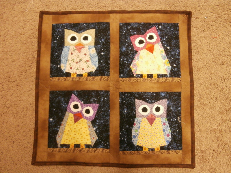 Name:  owl wall quilt.JPG