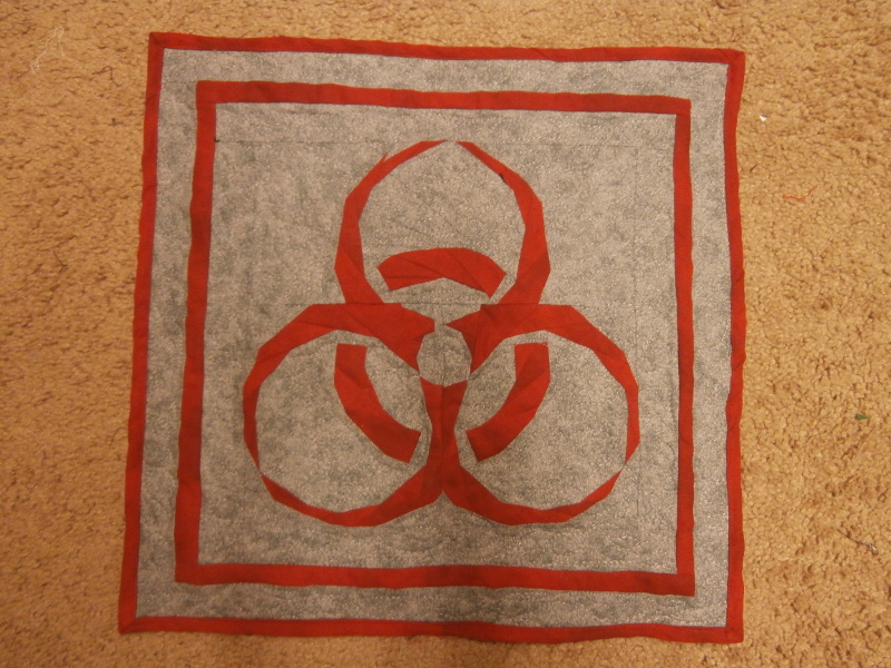 Name:  biohazard wall quilt.JPG