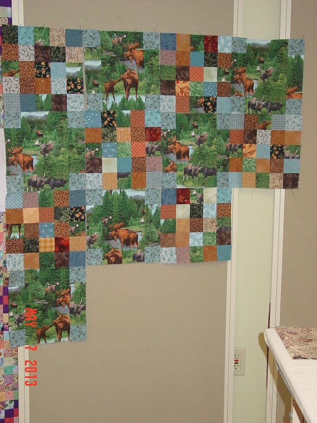 Name:  moose quilt test 001.JPG
