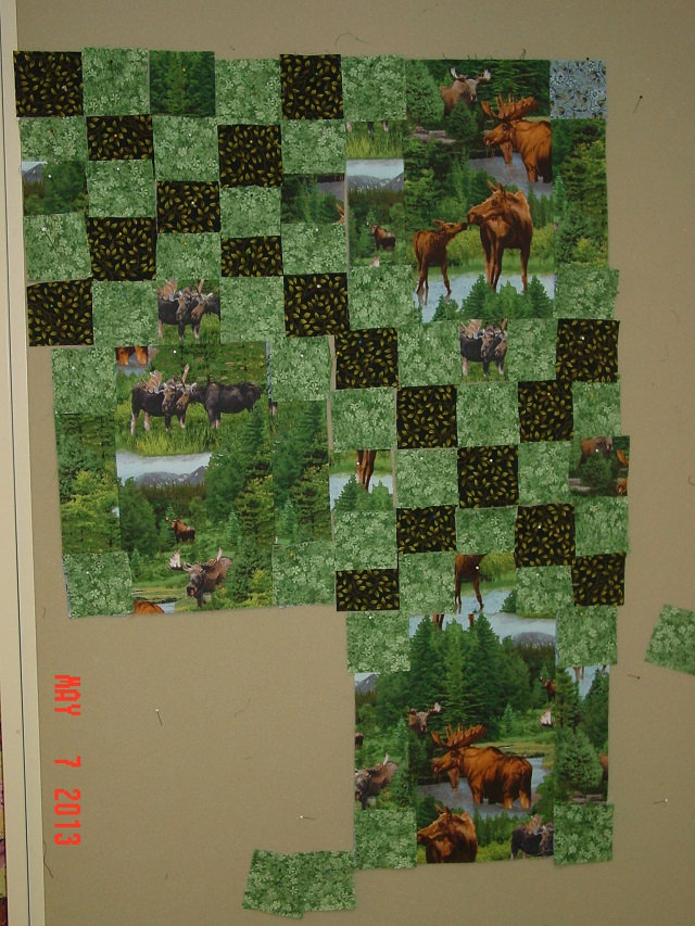 Name:  moose quilt test #2 001.JPG