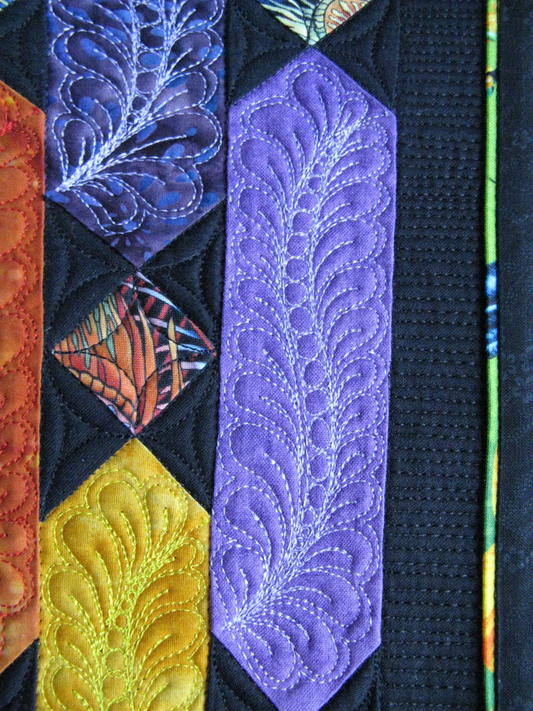 Name:  Quilt-Prisms3.jpg