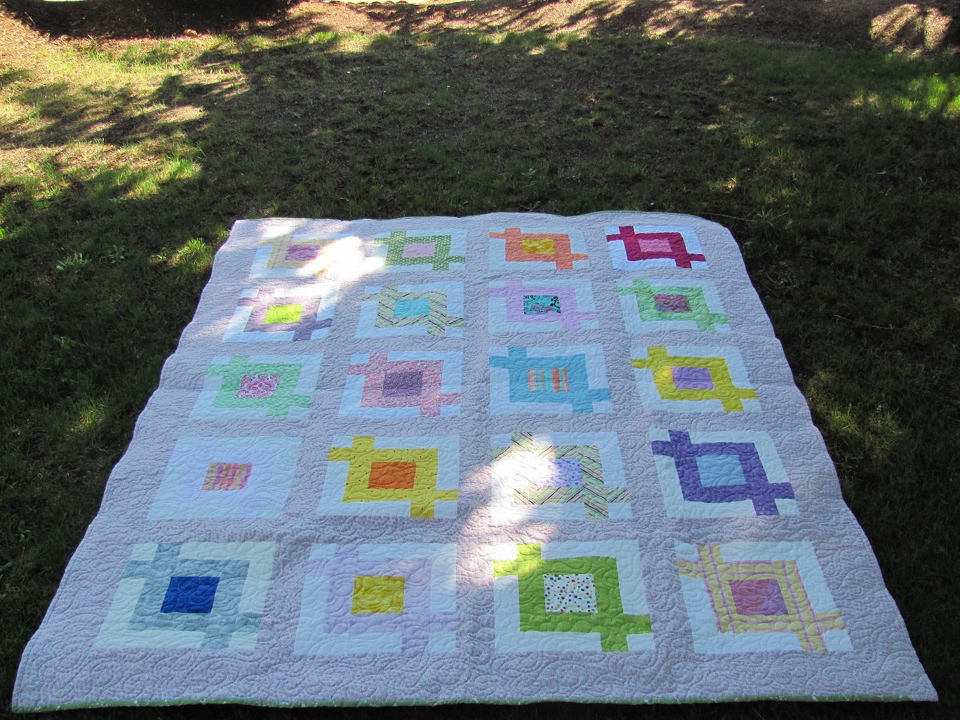 Name:  Finished quilts APrilMay 004.JPG