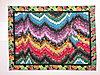 quilt-slide-show-029.jpg