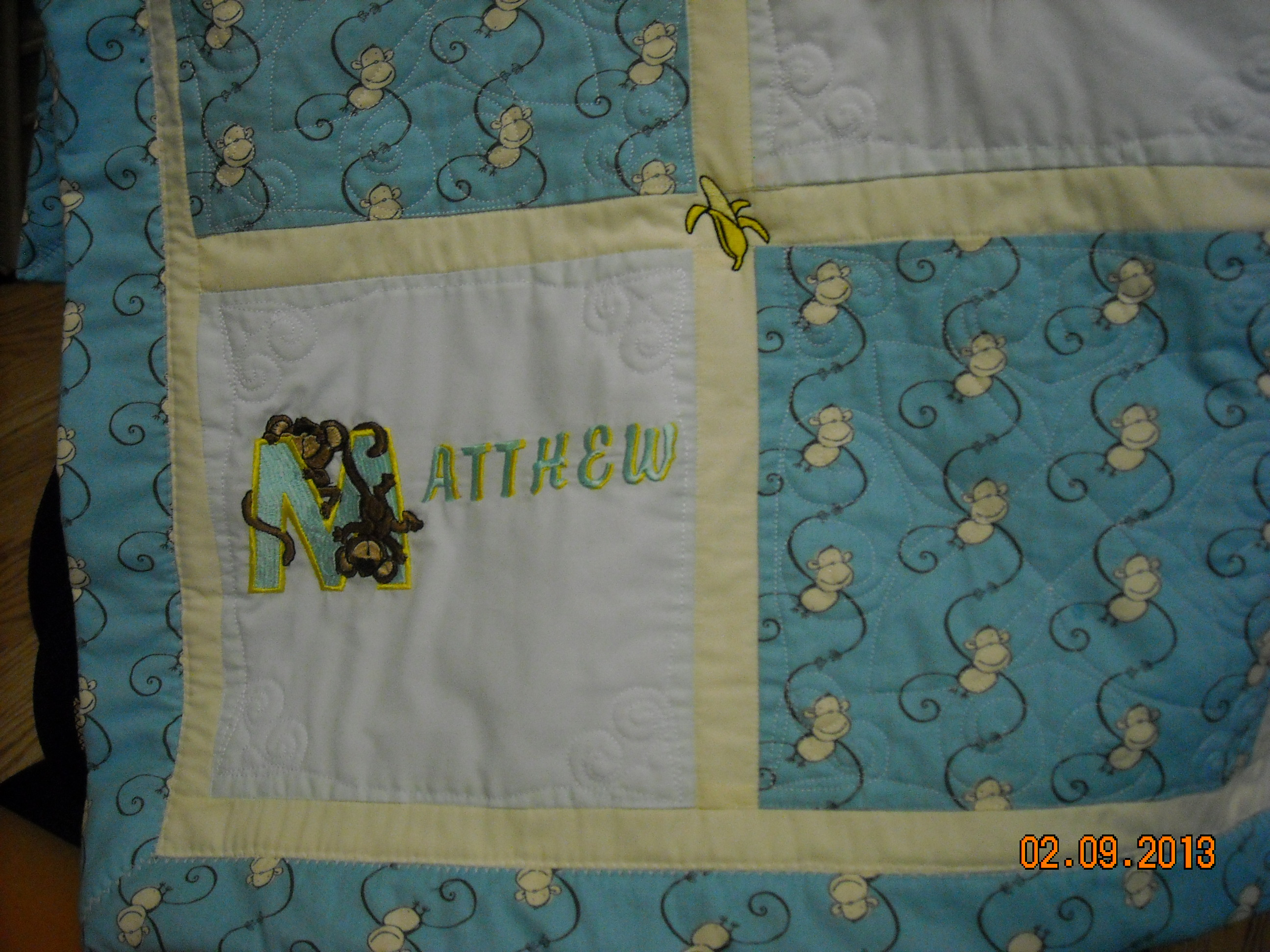 Name:  baby blankers 2013 005.jpg Views: 1348 Size:  1.34 MB