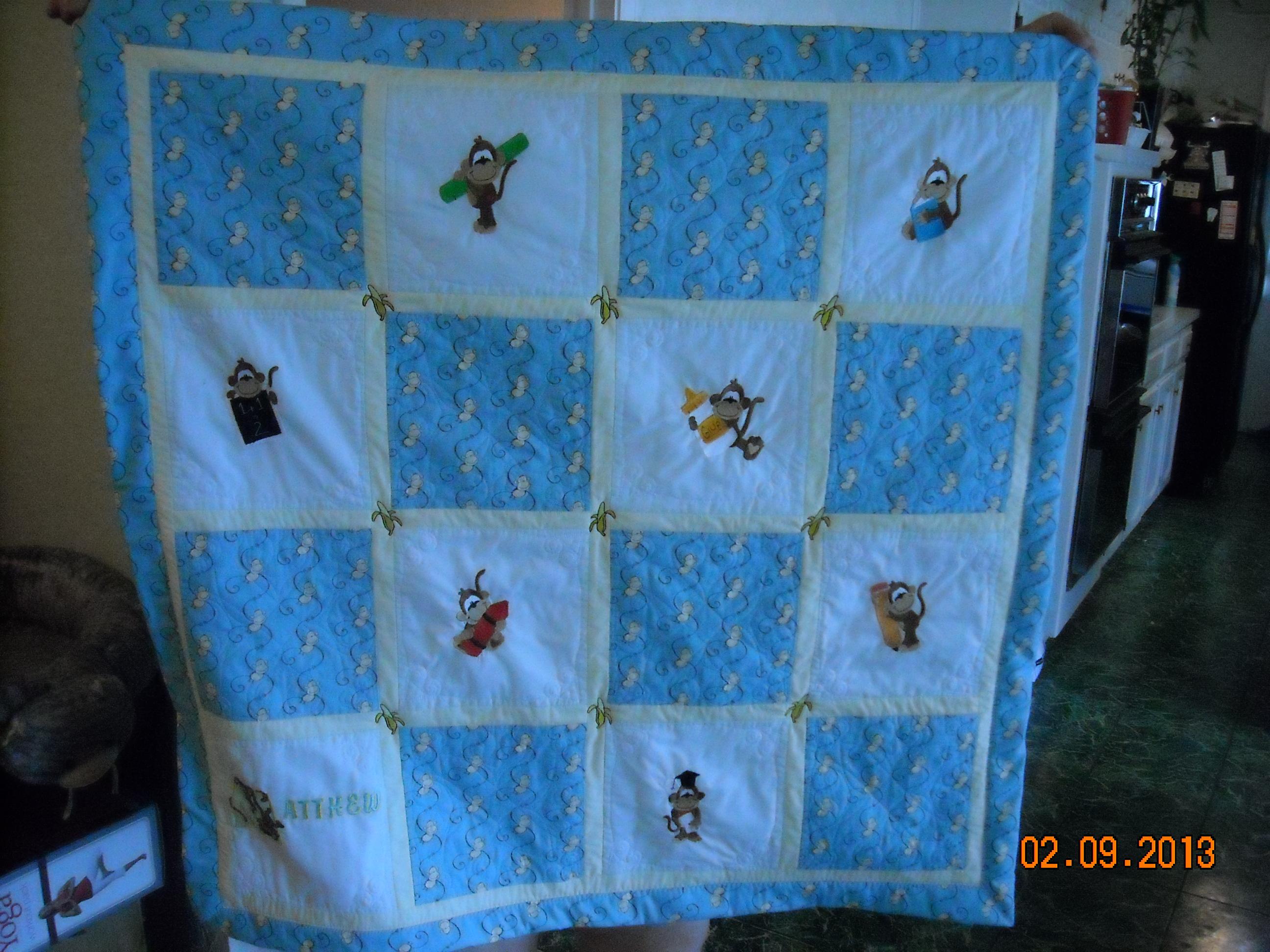 Name:  baby blankers 2013 001.jpg Views: 1347 Size:  1.34 MB