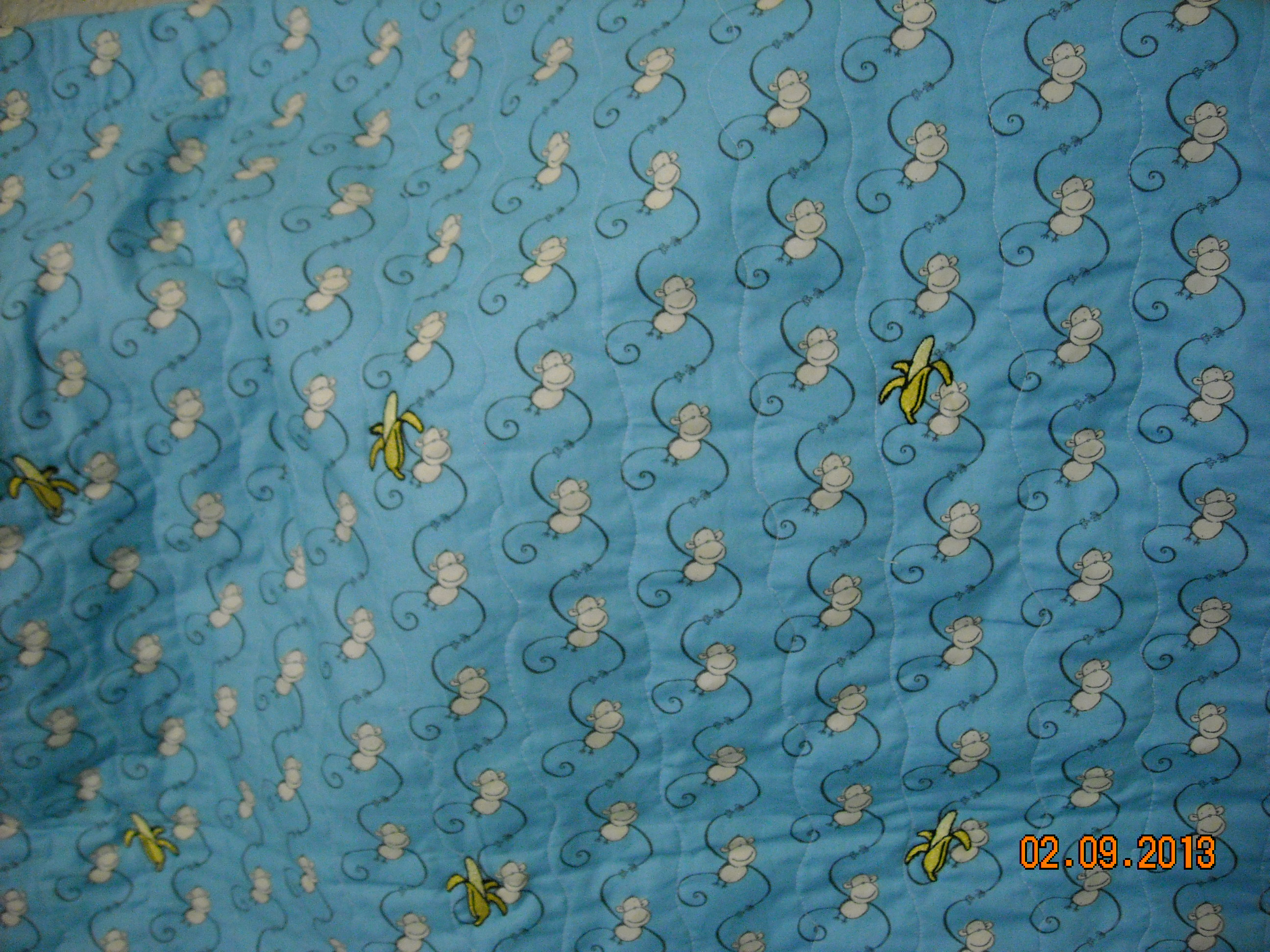 Name:  baby blankers 2013 012.jpg Views: 1342 Size:  1.34 MB
