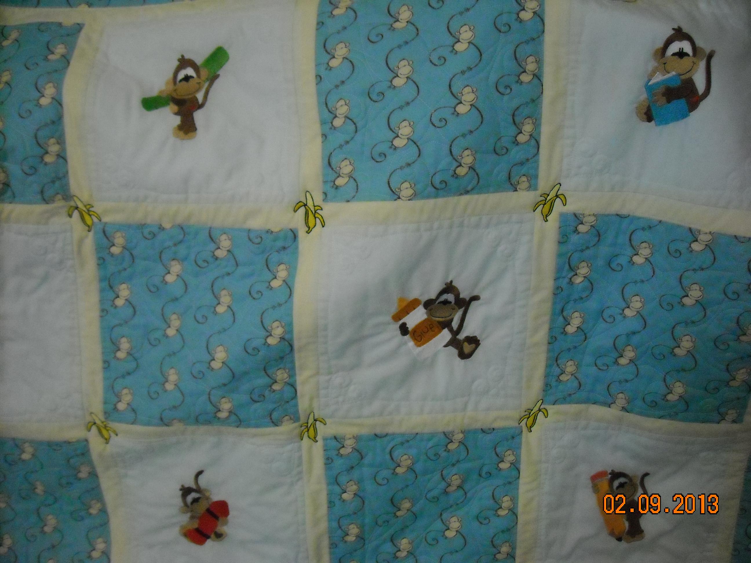 Name:  baby blankers 2013 007.jpg Views: 1356 Size:  1.36 MB