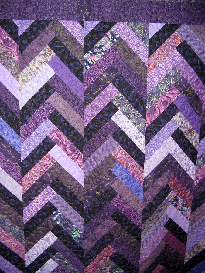 Name:  jquiltdone 002.JPG