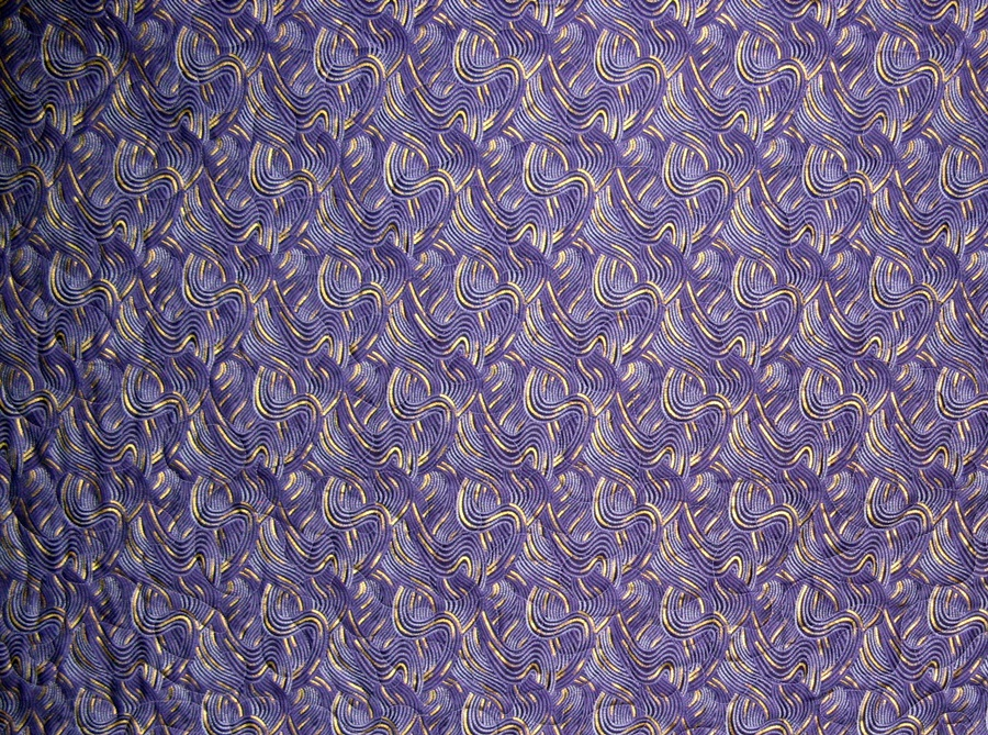 Name:  jquiltdone 003.JPG