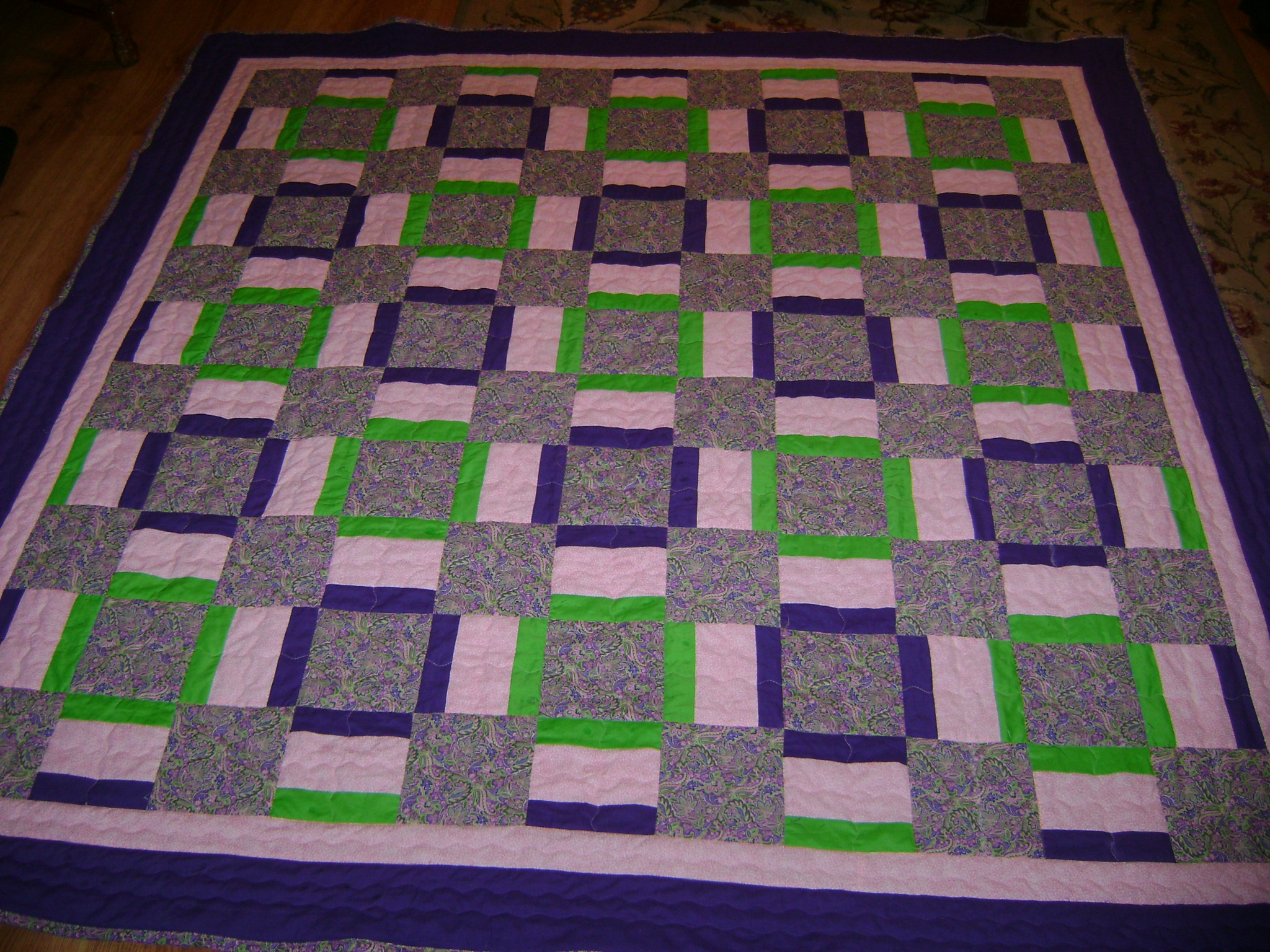 Name:  Warm Wishes quilt front & back 001.jpg Views: 3847 Size:  1.24 MB