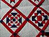 quilts-retreat-9-.jpg