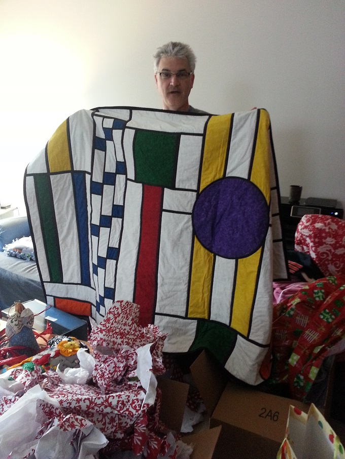 Name:  Dave's Quilt.jpg Views: 4594 Size:  222.5 KB