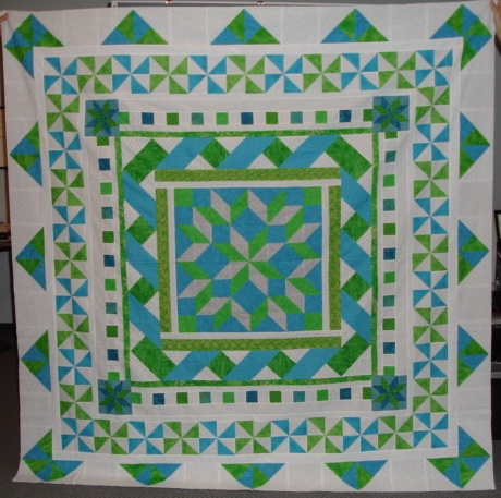 Name:  Gena's quilt.jpg