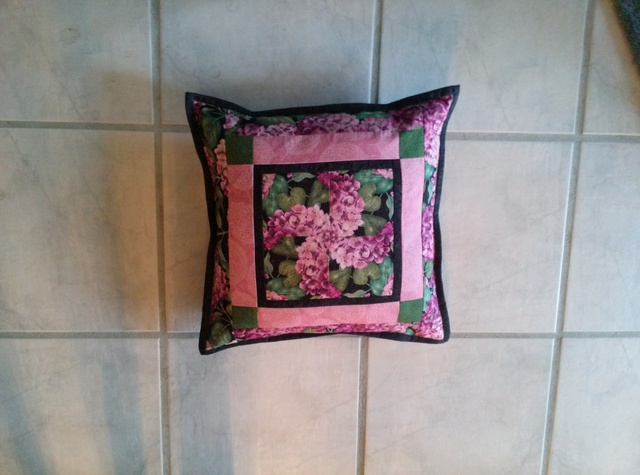 Name:  1-4PP Pillow.jpg Views: 5717 Size:  108.6 KB