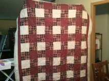 Name:  Willie's Quilt.jpg