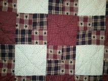 Name:  Willie's quilt2.jpg