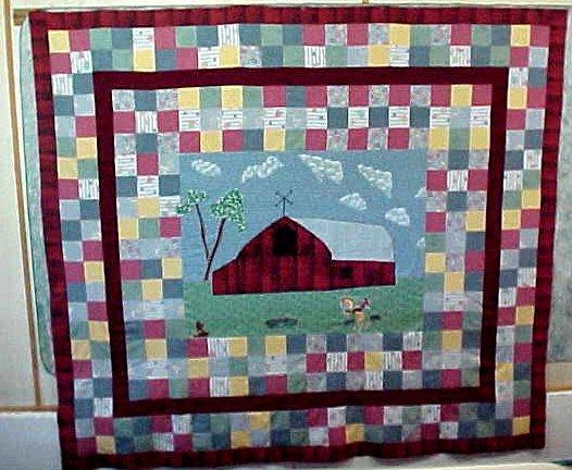 Name:  barn quilt.jpg Views: 1567 Size:  67.1 KB