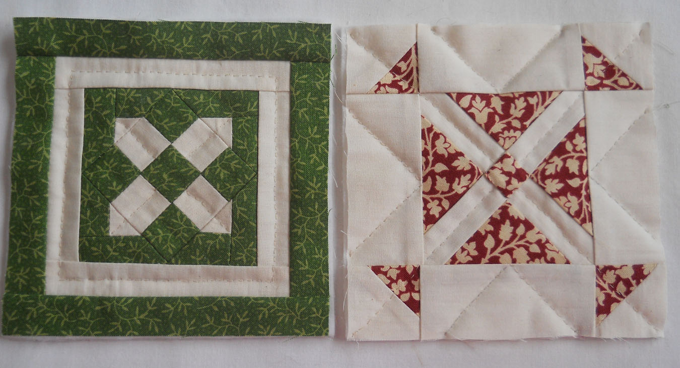 Name:  FirstQuilting.jpg